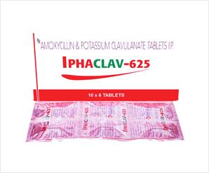 Iphaclav – 625